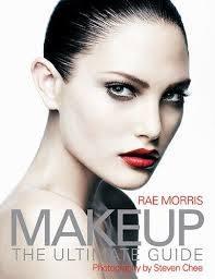 makeup ultimate guide rae morris