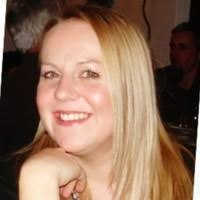 Abigail Evans - Senior Funding Support Officer - West of England Combined  Authority | LinkedIn