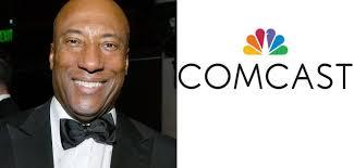 Byron Allen vs. Comcast - Historic Lawsuit Everyone Should Be ...