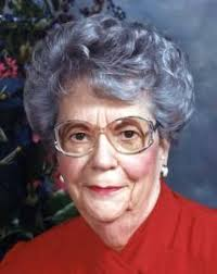 Obituary of Cecelia Smith   Welcome to Dirks-Blem Funeral Home serv...