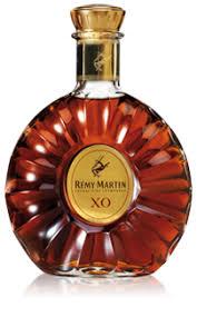 rémy martin prize draw the whisky