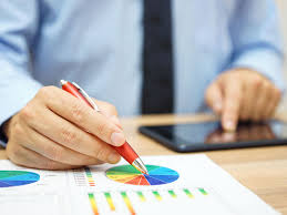 MD Financial adds index portfolios | Investment Executive
