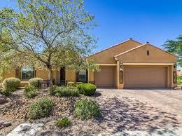 golf course mesquite real estate 51