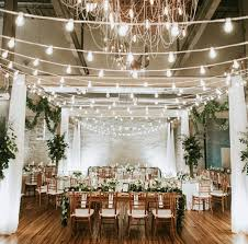 wedding venues in the philadelphia area