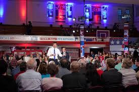 Pete Buttigieg's Fox News Town Hall Beats Trump Interview in Key Ratings  Demo