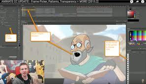 animate cc workflow ftanimation