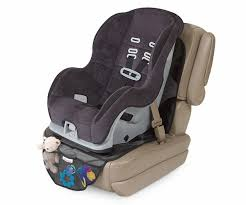 summer infant duomat 2 in 1 car seat