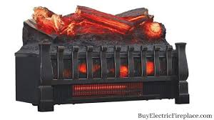 electric fireplace ing guide