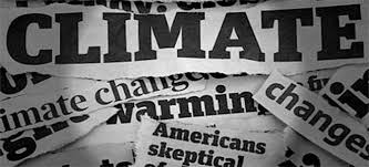 Prometheus » Blog Archive » How Grammatical Choice Shapes Media  Representations of Climate (Un)certainty