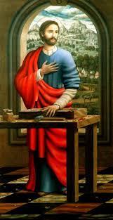 Resultado de imagen para san jose orando