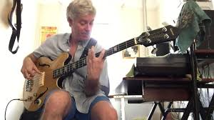 Moon River - Adam Bernstein - YouTube