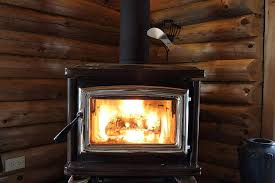 best wood stove fan for the money