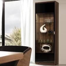 tameta display cabinet hulsta