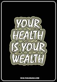 55 catchy nutrition month slogans and