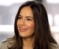 Sophie Winkleman Biography - Facts, Childhood, Family Life, Achievements