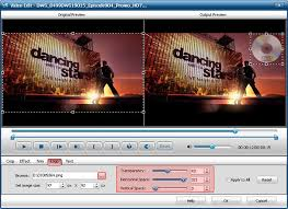 Freemake Video Converter 4.1.11.26 Full Crack