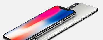 apple remains very coy about iphone 8