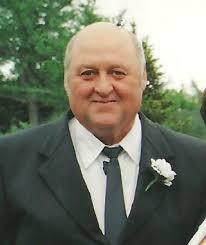 Lloyd John Barnes: obituary and death notice on InMemoriam