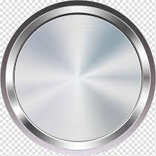 round mirror tray car on flat