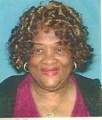 Mrs. Ida Taylor-Young Obituary - Houston, TX