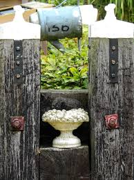 Free Images Fence Post Wood Bar Decoration Furniture Door Goal Deco Background Decorative Outhouse Input Stele House Number Man Made Object Outdoor Structure 3339x4452 448609 Free Stock Photos Pxhere