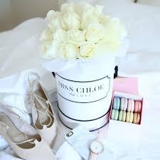 صور لأجمل زهور بيضاء صور ورد وزهور Rose Flower Images