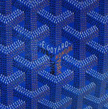 goyard saint louis gm light blue 90160