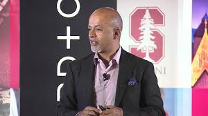 """Abraham Verghese, """"The Doctor-Patient Relationship"""" - YouTube 
