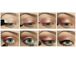 the 7 best makeup tutorials to try this