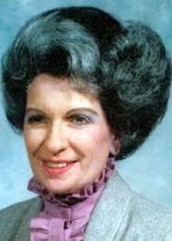 Doris Warn   Obituary   The Daily Item