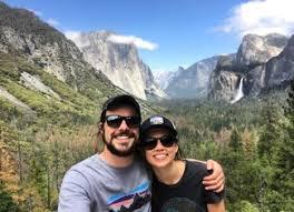 Katharine Smith and Chasen Gentile's Wedding Website