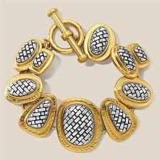 women s handbags jewelry charms for