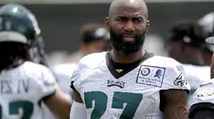Malcolm Jenkins - Wife, Family or ...