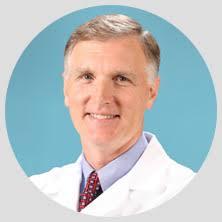 Dr. Jeffrey Johnson | Foot and Ankle Surgeon | Washington ...