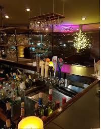 where to find glass vodka in michigan