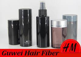 natural cotton hair fibers black color