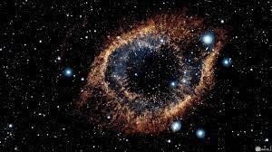 صور جميلة للنجوم والكواكب أحلي 12 صورة في الفضاء