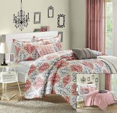 chic home design avila 20 piece lilac