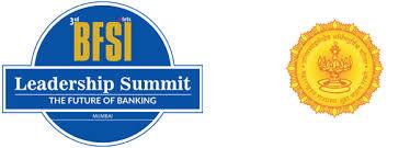 Abhijit Shah – 3rd BFSI Leadership Summit, Mumbai