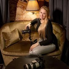 Natalia Smith Photography - Home | Facebook