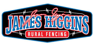 The Fence Repair Tool By James Higgins Home Facebook