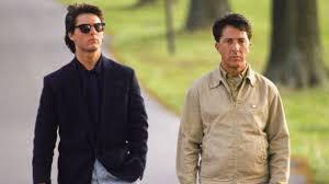 Rain Man - L'uomo della pioggia: recensione del film con Tom ...
