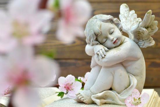 """Resultado de imagem para anjos"""""""