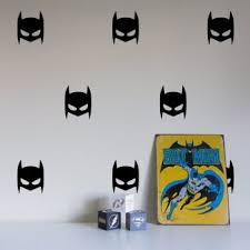 Batman Wall Decal Grey Canada Large With Name Art Amazon Vinyl Sydney Vamosrayos