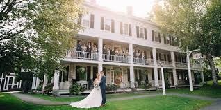 unique wedding venues in new england