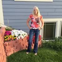Myrna Rogers - Patient Coordinator - Maisey Dental Clinic | LinkedIn
