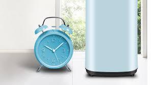 Máy giặt mini mini mini 3 kg Hisense / Hisense XQB30-M108PH hoàn toàn tự  động - May giặt | Tàu Tốc Hành | Đặt hàng cực dễ - Không thể chậm trễ