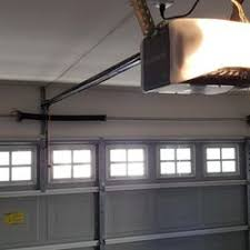 johnny s garage door repair 41 photos
