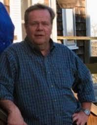 Robert Ross | Obituary | Salem News