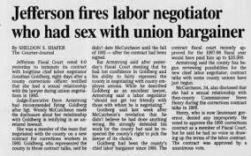 1997-7-23-WENDY-GOLDBERG FIRED - Newspapers.com